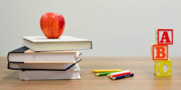 Workshops «Coaching para professores»